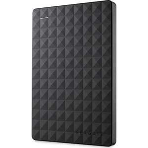 Внешний жесткий диск Seagate 500GB STEA500400 Expansion portable drive (STEA500400) maxillary expansion
