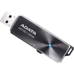Карта памяти A-Data 128GB DashDrive Elite UE700 USB 3.0 (AUE700-128G-CBK) dean cadi1980 cbk