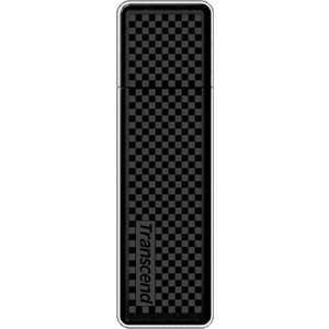 цена на Флеш накопитель Transcend 32GB JetFlash 780 USB 3.0 Черный/Хром (TS32GJF780)