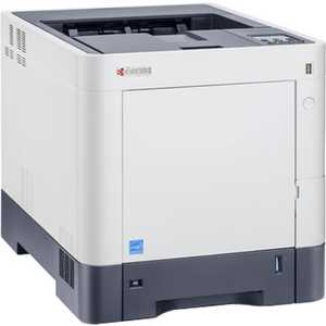 Принтер Kyocera P6130CDN (1102NR3NL0)