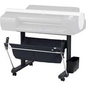 Стенд (ноги) Canon Printer Stand ST-25 для iPF605 (1255B010)