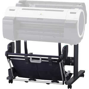 Стенд (ноги) Canon Printer Stand ST-27 для IPF650/iPF655/iPF680/iPF685 (1255B023)