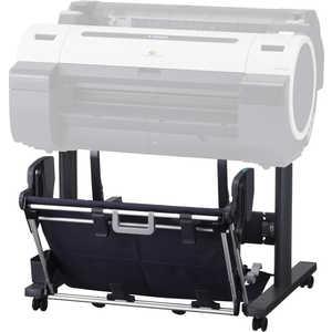 Стенд (ноги) Canon Printer Stand ST-27 для IPF650/iPF655/iPF680/iPF685 (1255B023) 80mm thermal printer new upgrade quality hprt lpq80 printers pos printer barcode printer