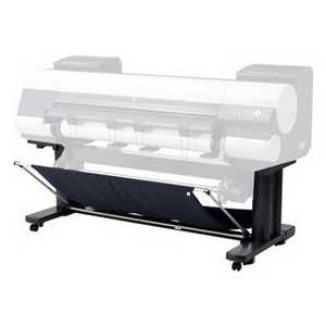 Стенд (ноги) Canon Printer Stand ST-43 для iPF8300s/iPF8400 (1255B005)