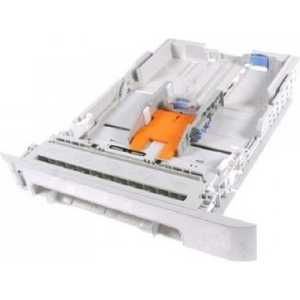 Лоток HP 250-лист. кассета (лоток 2) CLJ CP1525 (RM1-7704) new paper delivery tray assembly output paper tray rm1 6903 000 for hp laserjet hp 1102 1106 p1102 p1102w p1102s printer