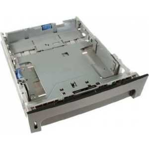 Лоток HP 250-лист. кассета (лоток 2) LJ P2015/P2014/M2727 MFP (RM1-4251) rm1 2075 rm1 2076 fusing heating assembly use for hp 3380 hp3380 fuser assembly unit