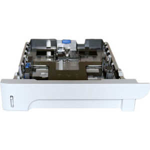 Лоток HP 250-лист. кассета (лоток 2) LJ P2035 (RM1-6446) new paper delivery tray assembly output paper tray rm1 6903 000 for hp laserjet hp 1102 1106 p1102 p1102w p1102s printer