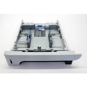 Лоток HP 250-лист. кассета (лоток 2) LJ P2055 (RM1-6394)