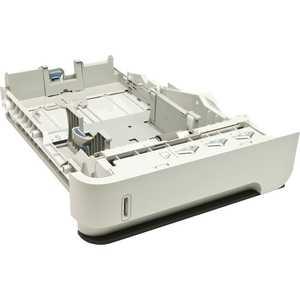 Фотография товара лоток HP 500-лист. кассета (лотки 2,3) LJ 4200/4300/4250/4350 (RM1-1088/RM1-0028/RM1-0030/Q2441-69002/Q2441-69001) (458143)