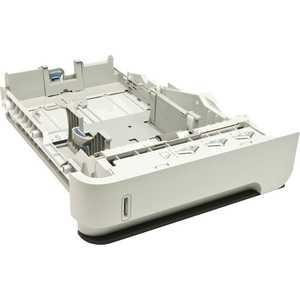 Лоток HP 500-лист. кассета с податчиком LJ P4014/P4015/P4515/M601/M602/M603 (CE998A/CE998-67901/CB518A/CB518-67901)