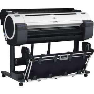 Плоттер Canon imagePrograf iPF770 (со стендом) плоттер canon imageprograf ipf670 9854b003