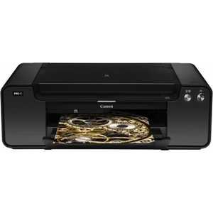 Принтер Canon Pixma PRO-1 (4786B009)
