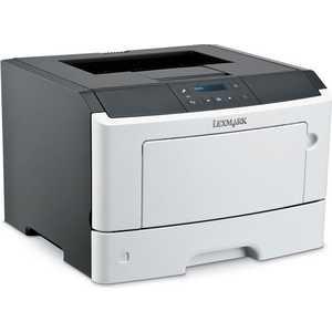 Принтер Lexmark MS312dn (35S0080) compatible lexmark ms310 toner chip for lexmark ms 312 315 printer toner chip for lexmark ms312dn ms315dn refill toner chip 5k