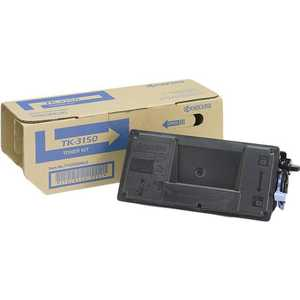 Тонер-картридж Kyocera TK-3150 (1T02NX0NL0)