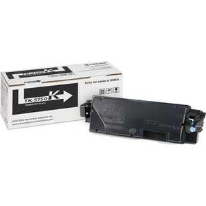 Тонер-картридж Kyocera TK-5150K (1T02NS0NL0)