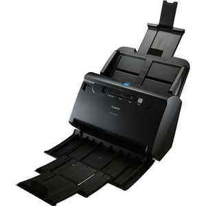 Сканер Canon DR-C240 (0651C003) сканер canon dr c240 цветной двусторонний 45 стр мин adf 60 high speed usb 2 0 a4 0651c003