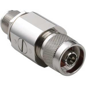 Модуль грозозащиты D-Link ANT70-SP антенна levelone ana 3100 2 4 3ghz n jack n plug модуль грозозащиты