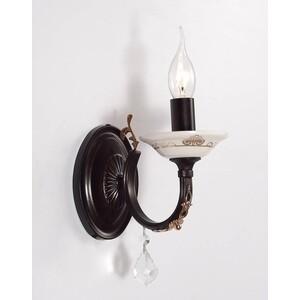 Светодиодная лента Estares MS-5630-180L-24V Универсальная белая