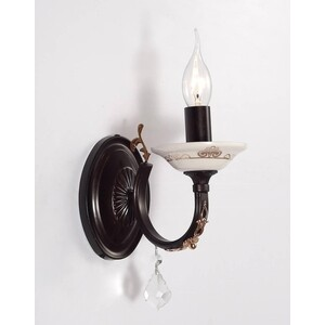 Фотография товара светодиодная лента Estares MS-5630-180L-24V 5500-6000К (458388)