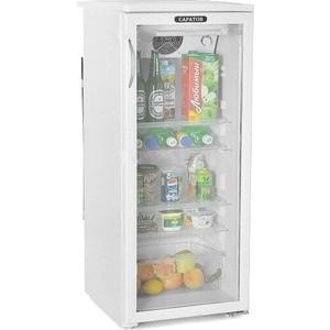 Холодильник Саратов 501