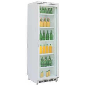 Холодильник Саратов 502 (КШ-300)