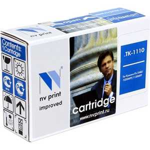 Картридж NVPrint TK-1110 alzenit for kyocera dk 1110 fs 1040 1020 1120mfp 1060 p1025d oem new imaging drum unit printer parts on sale