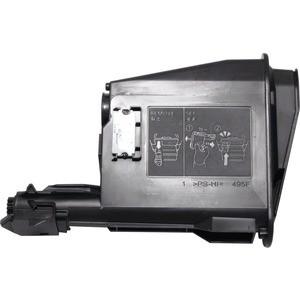 Картридж Easyprint TK-1110 b 1110