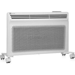 Обогреватель Electrolux EIH/AG2-1500E комплекты белья linse комплект белья