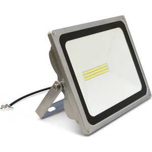 Прожектор светодиодный Estares DL-NS50 AC100-265V 50W IP65 Белый холодный прожектор maysun sls 13 холодный белый