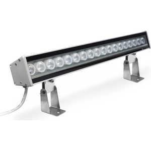 купить Прожектор светодиодный Estares ES-18L AC170-265V 18W 0.5М RGB