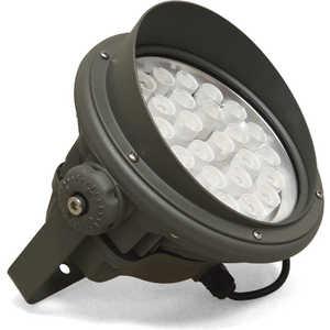 Светодиодный прожектор Estares MS-2078 AC220V 60W Холодный белый