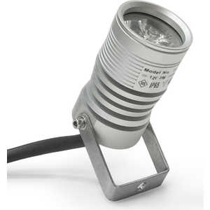 Светодиодный прожектор Estares SLS-13 AC220V Зеленый
