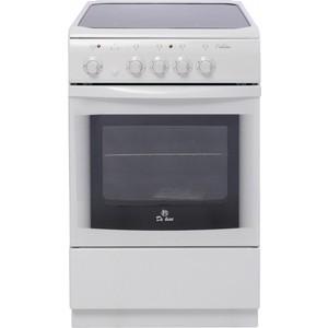 Электрическая плита DeLuxe 506004.04 эс