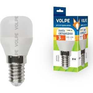 ����� ������������ ��� ������������� Uniel LED-Y27-3W/WW/E14/FR/Z