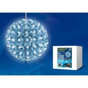 ������������ ������ Uniel ULD-H2121-200/DTA WHITE IP20 SAKURA BALL