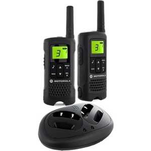 ����� Motorola TLKR-T61