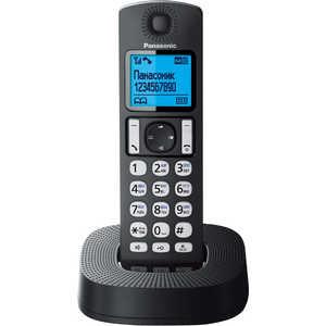 Радиотелефон Panasonic KX-TGC320RU1