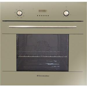 Электрический духовой шкаф Electronicsdeluxe 6009.02 эшв- 016