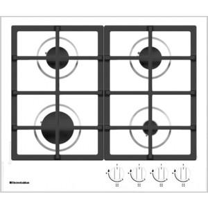Газовая варочная панель Electronicsdeluxe TG4 750231F-024 ЧР dhs tg7 cp tg cp 7 tg cp 7 attack loop off table tennis blade for pingpong racket