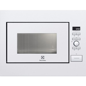 Микроволновая печь Electrolux EMS 26004 OW dhl ems 1pc new nemicon hes 10 2hc