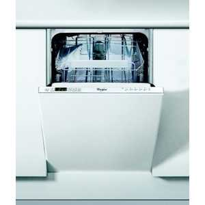 цены Встраиваемая посудомоечная машина Whirlpool ADG 321