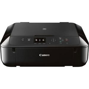 МФУ Canon Pixma MG5740