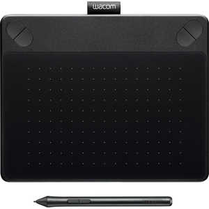 Графический планшет Wacom Intuos Photo Pen&Touch Small (CTH-490PK-N)