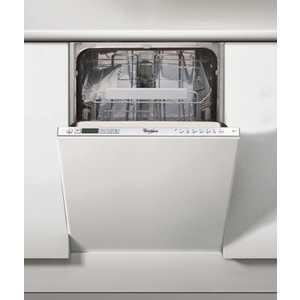 Встраиваемая посудомоечная машина Whirlpool ADG 422 whirlpool adg 7200