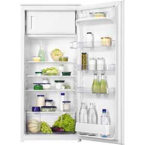 Встраиваемый холодильник Zanussi ZBA 22421 SA