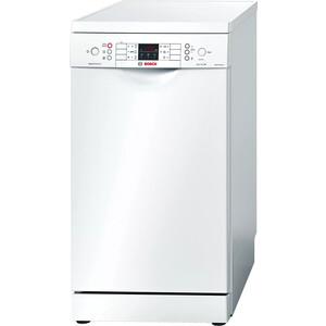 Посудомоечная машина Bosch SPS 68M62RU