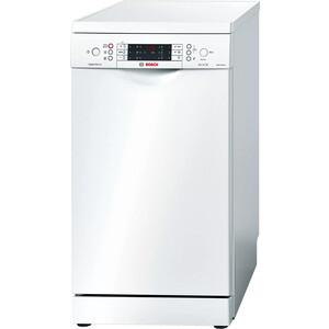 Посудомоечная машина Bosch SPS 69T82RU