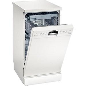Посудомоечная машина Siemens SR 26T298RU