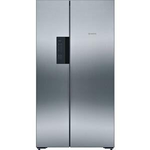 Холодильник Bosch KAN 92VI25R
