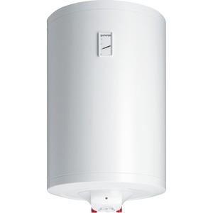 Электрический накопительный водонагреватель Gorenje TGR 200 NGB6 электрический накопительный водонагреватель gorenje tg 100 ngb6